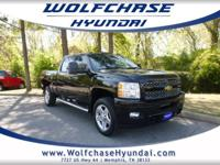 2014 Chevrolet Silverado 2500HD LTZ   **10 YEAR 150,000