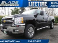 Just Reduced! 4WD/4x4, Heated Leather Seats, **Only