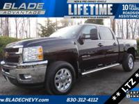 New Price! 4WD/4x4, Power Sunroof, Heated Leather
