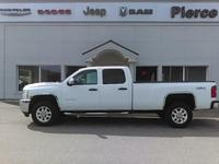 New Price! Duramax, Allison 1000 6-Speed Automatic,