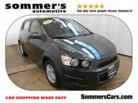 Exterior Color: ashen gray metallic, Body: Hatchback,