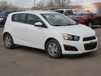 Exterior Color: summit white, Body: Hatchback, Fuel: