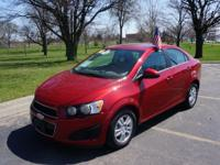 Exterior Color: crystal red tintcoat, Body: 4 Dr Sedan,