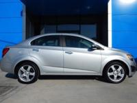 Exterior Color: silver ice metallic, Body: 4dr Car,