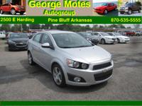 Exterior Color: silver ice metallic, Body: 4 Dr Sedan,