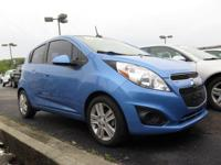*Fresh oil change*. Switch to Serra Hyundai! Perfect