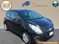 Sensibility and practicality define the 2014 Chevrolet