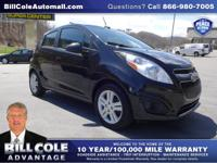 Here at Cole Honda Nissan Subaru Kia we strive to bring