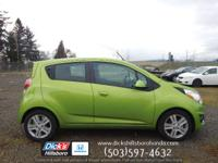It's time for Dick's Auto Group in Hillsboro! If you