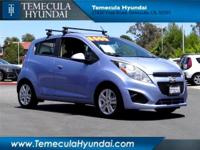 Temecula Hyundai is delighted to offer this superb 2014