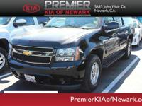 Premier Kia of Newark is pleased to be currently