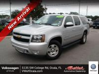 Scores 21 Highway MPG and 15 City MPG! This Chevrolet
