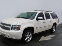 **GM CERTIFIED**, **LTZ**, **LOADED**, **SUNROOF**,