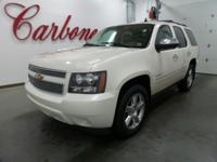 BACK-UP CAMERA, 4X4, LEATHER, HEATED REAR SEATS, COOLED