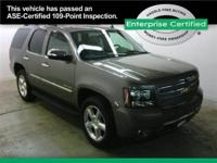 Chevrolet Tahoe Must see. Clean, well-maintained