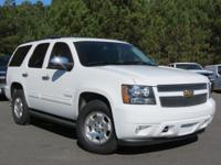 Flex Fuel! Are you READY for a Chevrolet?! Previous