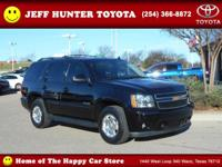 New Arrival! Back-up Camera, Bluetooth, Heated Seats,