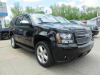 CANT GO WITH CRAZY PRICES ON NEW|WELL HERES THE TRUCK 4