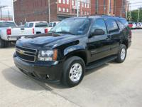 Exterior Color: black, Body: SUV, Engine: Gas/Ethanol