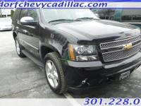 ***STATE INSPECTED, 4WD, Cloth. 2014 4D Sport Utility