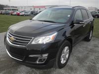 Exterior Color: black granite metallic, Body: SUV,