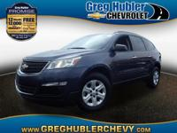 New Price!  Text us Directly at ! CARFAX One-Owner.