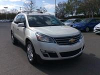 CLEAN CARFAX NO ACCIDENT HISTORY, GM CERTIFIED***12