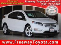 Freeway Toyota is delighted to offer this