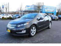 HEATED LEATHER, AUTOMATIC CLIMATE CONTROL, REAR CAMERA,