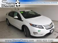 ****NEW ON THE LOT***  ***EARTH FRIENDLY FULLY EQUIPPED