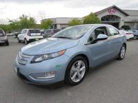 We have a great selection of pre-owned vehicles. Stop