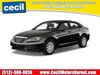 Exterior Color: black clearcoat, Body: 4dr Car, Engine: