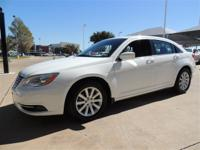 Dallas Chrysler Jeep Dodge has a wide selection of
