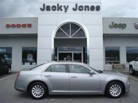 ** CLEAN CARFAX **, ** ONE OWNER **, ** REMAINING