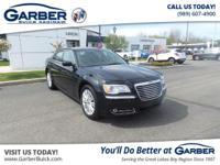 Featuring a 3.6L V6 with 19,131 miles. CARFAX 1 owner