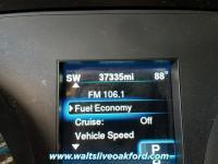 Clean CARFAX. 2014 Chrysler 300 3.6L 6-Cylinder SMPI