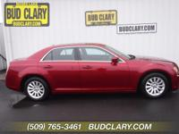 Bluetooth, Hands-Free, Heated Seats, Sunroof/Moonroof,