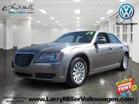 CARFAX ONE OWNER! BLUETOOTH, LEATHER SEATS, HEATED