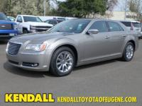 Kendall Toyota used car center is pleased to offer When