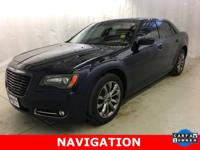 ***JUST REDUCED***, BACKUP CAMERA, LEATHER SEATS,