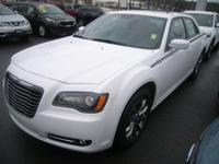 Crain Hyundai of Little Rock has a wide selection of