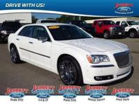 New Inventory*** Less than 13k Miles!!! Gas miser!!! 31