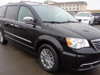 Very Low Mileage: LESS THAN 37k miles** Look!! Look!!