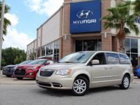**CLEAN CARFAX**, **LEATHER**, **BACKUP CAMERA**,