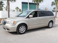 -LRB-813-RRB-321-4487 ext. 428. This 2014 Chrysler Town