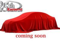 Exterior Color: beige, Body: Minivan, Engine: 3.6L V6