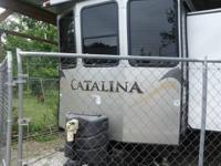 2014 Coachman Catalina Destination Park Model (IL) -