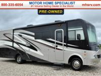 RV - Class A Preowned 5306 PSN . Call 1- for details