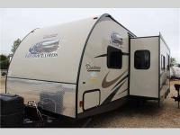 New 2014 RV at Fun-Town RV Waco, 777 Enterprise