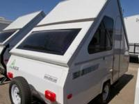 Myers RV Center - 12024 Central Ave. SE  Albuquerque,